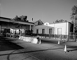 U.S. Inspection Station (Tecate, CA).jpg