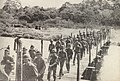 U.S. Marines on Guadalcanal in World War II 005.jpg