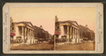 U. S. Mint, Chestnut below Broad Street, Philadelphia, Pa, from Robert N. Dennis collection of stereoscopic views.png