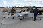 UAVMonitoringExercise2018-16.jpg