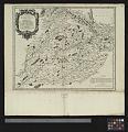 UBBasel Map 1658 Kartenslg Mappe 233-35-1.tif