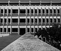 UC Irvine, Krieger Hall.jpg