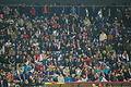 UEFA Euro League FC Salzburg vs FC Basel 01.JPG