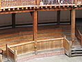 UK - 33 - Globe Theatre - seating (2997014157).jpg