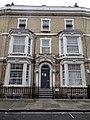 UNIA - 2 Beaumont Crescent London W14 9LX.jpg