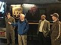 UPS in Decatur (38730051561).jpg