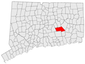 US-CT-Colchester.png