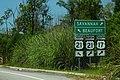 US17sRoad-US21nsSigns-SavannahBeaufort (31459543996).jpg