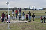 USAF E3 Back to Japan-02+ (666956861).jpg