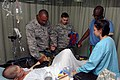 USAF chaplain prays with airman in Iraq 081125-F-3188G-125.jpg