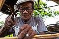 USAID Measuring Impact Conservation Enterprise Retrospective (Philippines; Nagkakaisang Tribu ng Palawan) (38483216100).jpg