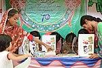 USAID Pakistan0173 (38377981946).jpg