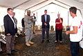 USARAF team helping fight Ebola outbreak in West Africa 140926-N-ZZ999-007.jpg