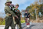 USARC supports Fayetteville Veterans Day events 131109-A-XN107-704.jpg