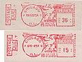 USA meter stamp PD-A-ED1.jpg