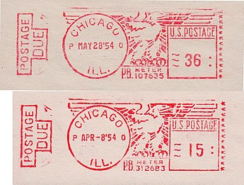 USA meter stamp PD-A-ED1.jpg