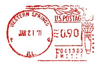 USA meter stamp PO-A12p4.jpg