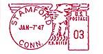 USA meter stamp SPE-IB3(2).jpg