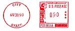 USA meter stamp SPE-JA4.jpg