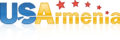 USArmenia logo.png