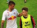 USK Anif gegen RB Salzburg 45.jpg