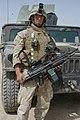 USMC-050423-M-0245S-002.jpg