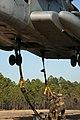 USMC-100129-M-8875C-178.jpg