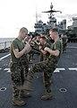 USMC-1110117-A-5566B-066.jpg