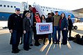 USO Tour Andrews Air Force Base 111213-D-VO565-021.jpg