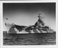 USS Alabama (BB-60) - NH 57209.tiff