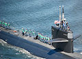 USS Dallas departs Groton 130503-N-ZZ999-024.jpg