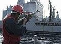 USS Dewey (DDG 105) 141116-N-KB426-040 (15234379854).jpg