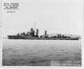 USS Drayton (DD-366) - 19-N-29189.tiff