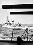 USS Joseph P. Kennedy, Jr. (DD-850) underway c1961.jpg