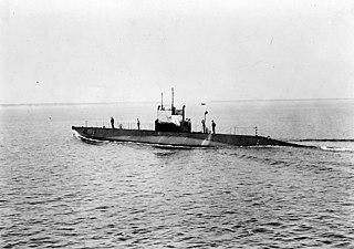 USS <i>L-3</i> (SS-42)