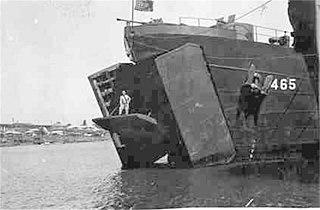 USS <i>LST-465</i>