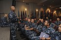 USS Midway Museum CPO Legacy Academy 120828-N-KD852-063.jpg