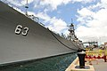 USS Missouri (6179886119).jpg