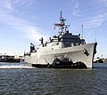USS Portland (LSD 37).jpg