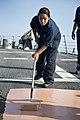 USS WILLIAM P. LAWRENCE (DDG 110) 130905-N-ZQ631-049 (9686025790).jpg