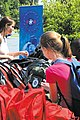 US Army 52531 Operation Homefront helps kids get ready for school.jpg
