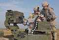 US Army 53409 Range Training in India fires up Strykehorse Soldiers.jpg