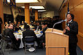 US Naval Academy's Black History Month celebration 150222-N-SQ432-049.jpg