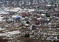 US Navy 050102-N-9593M-031 A village near the coast of Sumatra lays in ruin after the Tsunami that struck South East Asia.jpg