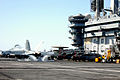 US Navy 070612-N-8119R-158 An F-A-18E Super Hornet, assigned to the.jpg