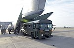 US Navy medevac transport bus.jpg