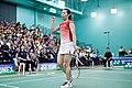 US Open Badminton 2011 2684.jpg
