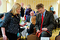 US Senator of Kentucky Rand Paul at New Hampshire events 2015 by Michael S. Vadon 33.jpg