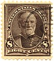 US stamp 1895 8c Sherman.jpg