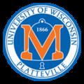 UW platteville 2010 logo.png